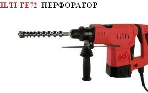 0eda23c3